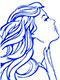 Salon Nicolette Logo